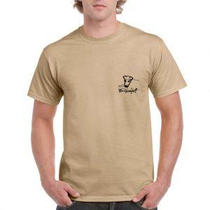 Ka Gwapo! Shirt
